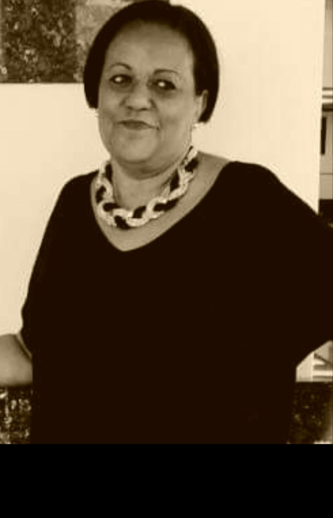 Mme Aline CHOISY