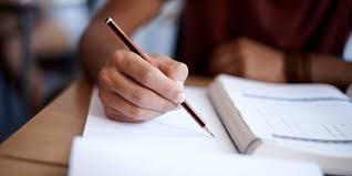 Le test pour les élèves issus d'un établissement privé hors contrat souhaitant intégrer l'enseignement public à la rentrée 2019