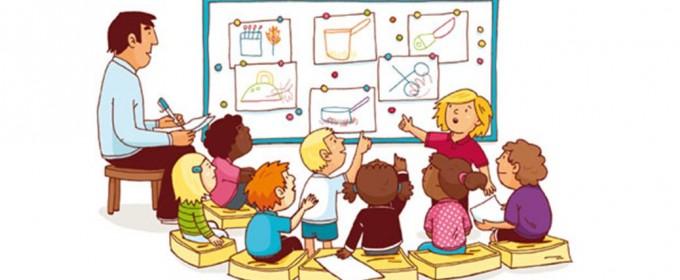 Une enquête sur la santé des élèves