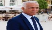 Mostafa FOURAR, recteur de la région académique de la Guadeloupe