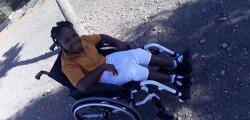 La semaine Olympique et Paralympique à l'école élémentaire Clair Saint-Maximin