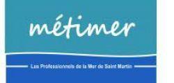 La 14ème édition du Sea Discovery Day à Tintamarre